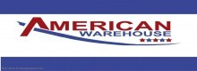 American Warehouse Nabatieh